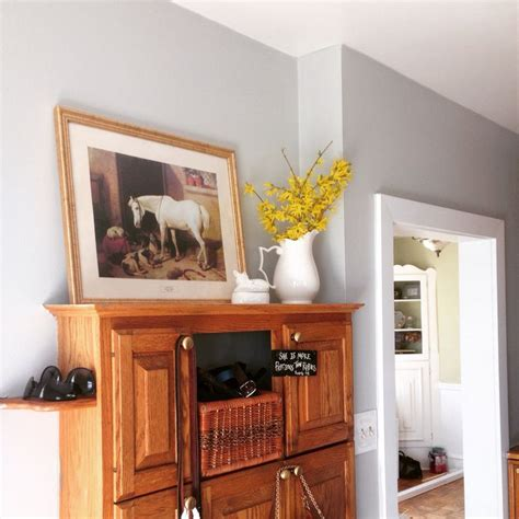1000 images about paint colors on ralph house tours and paint colors