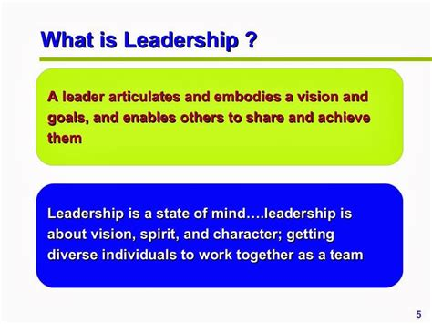 how to develop leadership skills powerpoint presentation ppt slides developing leadership skills ppt slide stream