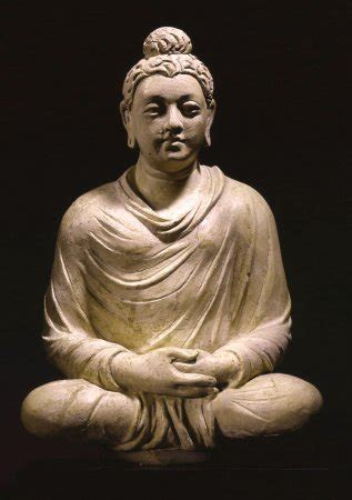 beverly buddha the true story of an enlightened rogue books buddhism world religions for