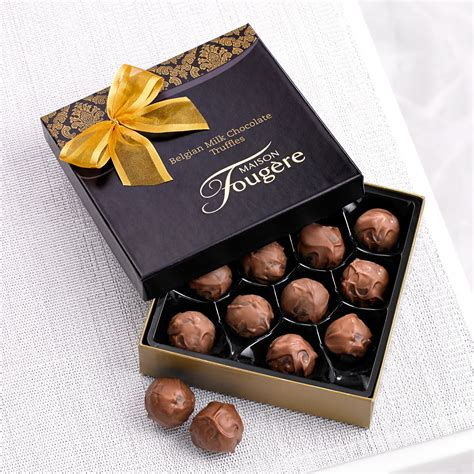 Joann Gift Card Pin Number - chocolate truffles gift gift ftempo