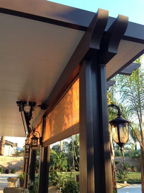 Aluminum Patio Covers Redlands Alumawood Light Patio Covers Prices