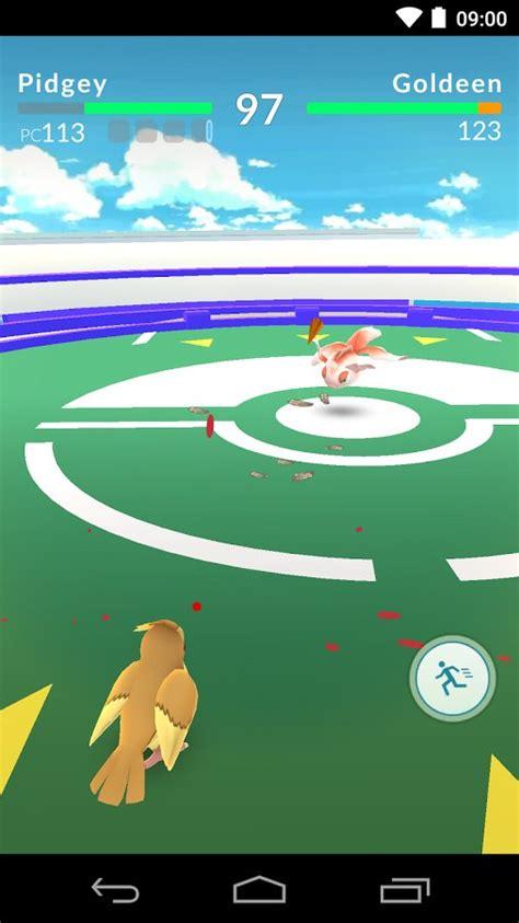imagenes de pokemon xy reales imagenes de pokemon para dibujar images pokemon images