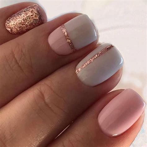 Pretty Nail Designs pretty nail designs for summer 2017 18 pretty nail