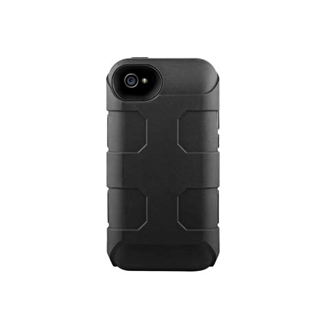 mophie rugged mophie juice pack pro rugged water resistant battery for apple iphone 4s 4 ebay