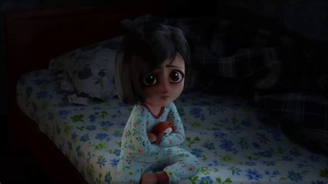 short film about ghost animated short film hd horror short film by riff and