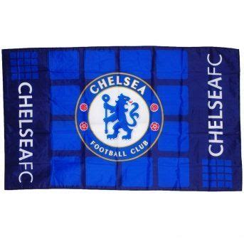 Kaos Discovery Channel 1000 images about chelsea fc on legends