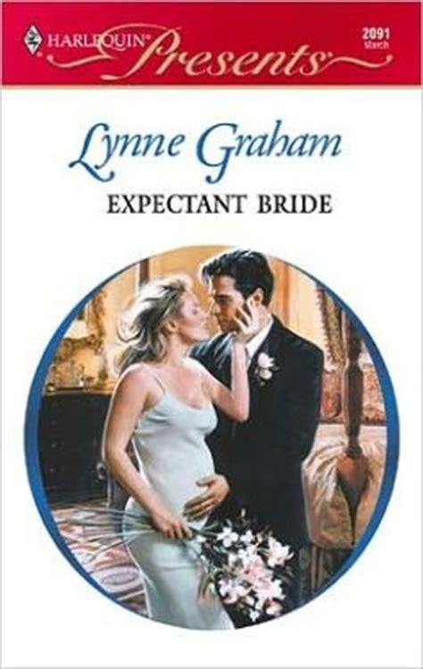 Novel Harlequin The Lynne Graham expectant by lynne graham 9781459210981 nook book ebook barnes noble