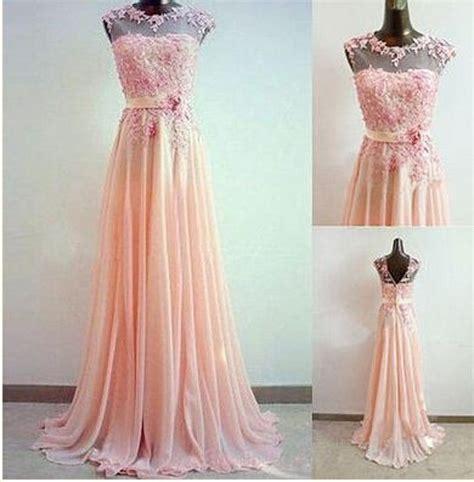 Gaun Gold 112 popular purple silver bridesmaid dresses buy cheap purple