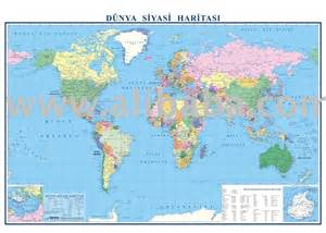 Where To Buy A World Map by Buy Wall Maps And Map Images From Our Online Map Store