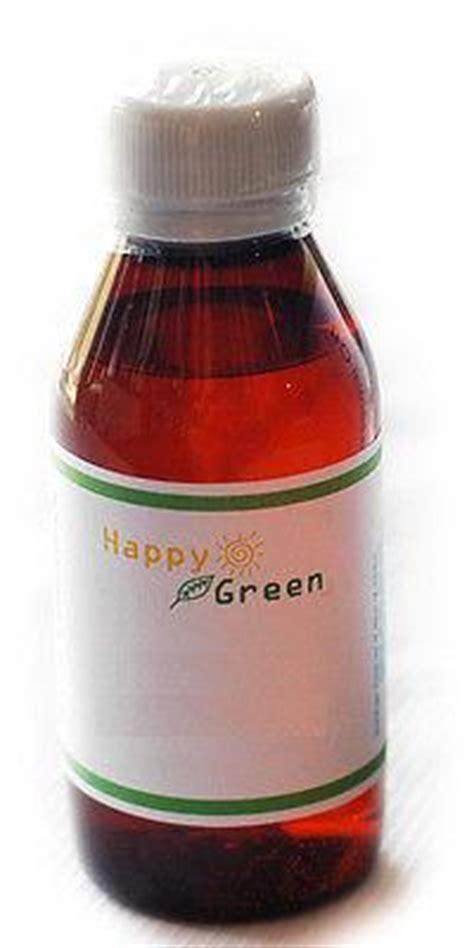 Cendo Vitrolenta healthcare page 3 happygreenstore