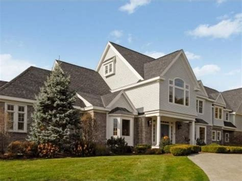 homes for sale in bedford and nearby nh real estate guide