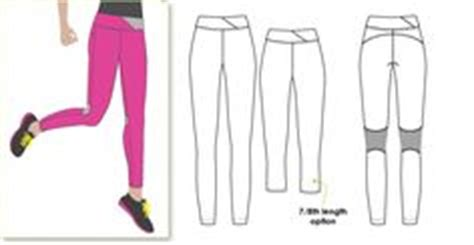 pattern for exercise clothes 1000 images about athletic apparel sewing patterns on