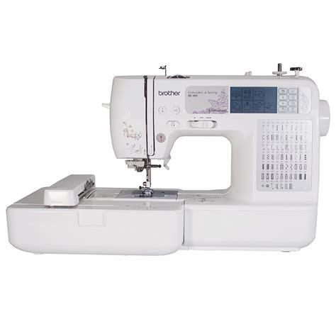 best sewing machine best sewing machine reviews 2017