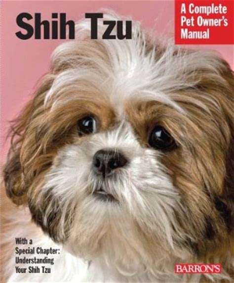 caring for your shih tzu puppy how to care for your shih tzu puppy that puppy in the window part 7