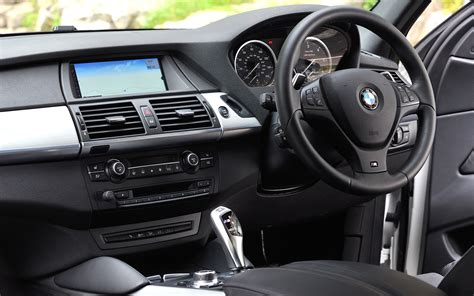 bmw suv interior bmw x6 interior bing images