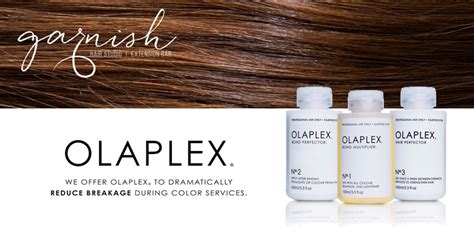 how much does a olaplex treatment cost how much is an olaplex treatment how much is olaplex hair