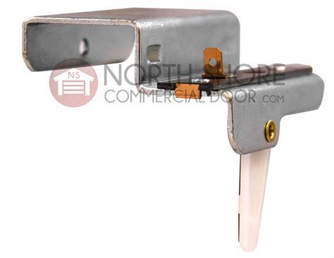 genie garage door switch genie 20467r s chain glide garage door opener limit switch