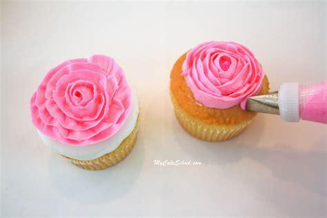 Spuit Wilton 104 jual spuit mawar wilton 104 toko bahankue bakingland
