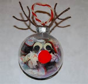 wikki stix reindeer ornament crafts for kids wikki stix