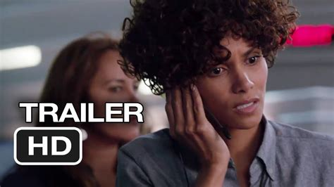 watch the call 2013 full movie trailer the call trailer 2013 halle berry movie hd youtube