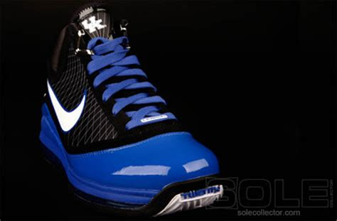 kentucky basketball shoes basketball shoes 2014 for nike for kds jordans for