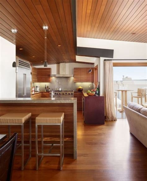 modern tropical kitchen design modern minimalist tropical house designs in small area