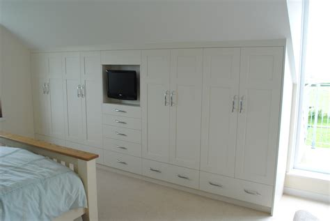 built in bedroom furniture woodwpro choice plans bench wood oil