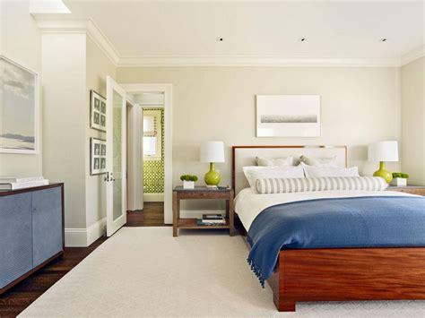 bedroom tricks for designer tricks for living large in a small bedroom hgtv
