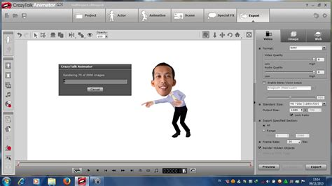 software membuat watermark foto free download software membuat foto menjadi kartun membuat