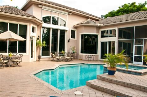 real estate website now features homes for sale in boca
