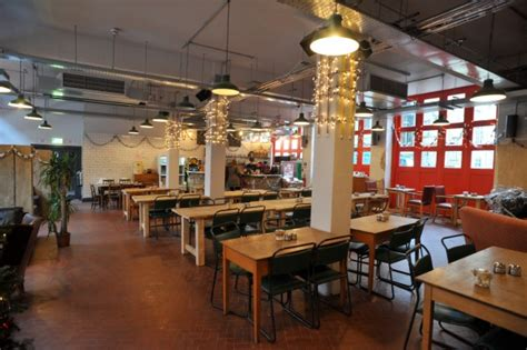 The Square Kitchen Bristol by The Kitchen Now Offering Quot Suspended Coffees Quot Bristol Bites Bristol Bites
