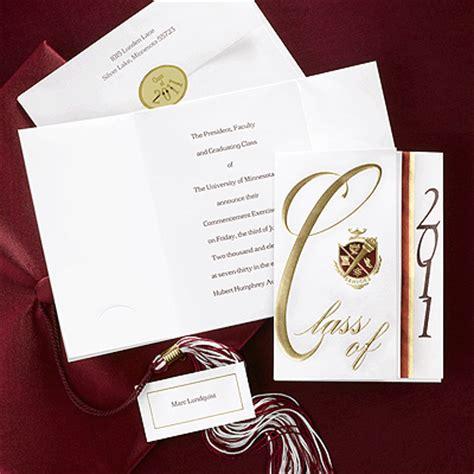 wedding invitations birth announcement graduation announcements