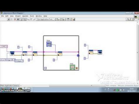 arduino tutorial on youtube tutorial 6 arduino labview youtube