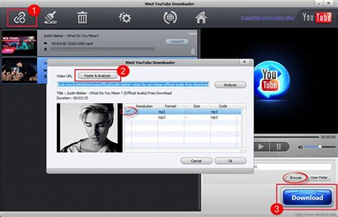 download youtube playlist mp3 high quality best 6 deezer music to mp3 converters