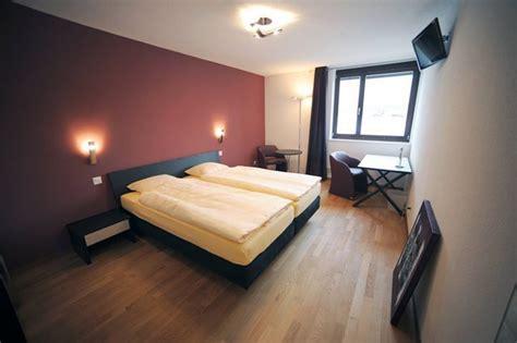 lutter contre l humidité dans une chambre une taxe d incitation pour lutter contre les lits froids