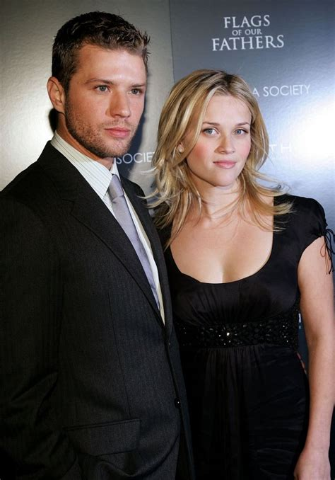ryan phillippe and reese witherspoon movie dsplat reese witherspoon and ryan phillippe part ways