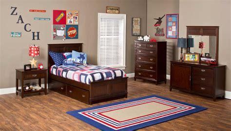 nantucket bedroom furniture hillsdale nantucket bedroom collection espresso 1762 bed