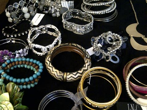 own jewelry to sell how to start your own jewelry business from home 7 tips