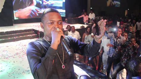 top 10 richest musician in nigeria net worth 2018 oasdom