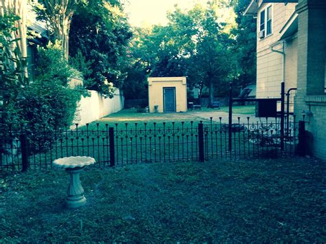 the backyard san antonio patio haus san antonio home for rent 11722 whisper bow st
