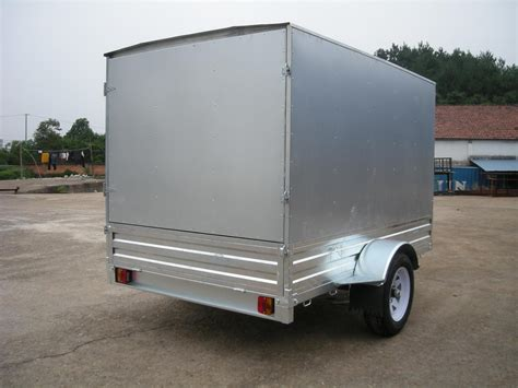 steel boat trailer for sale boat trailer steel autos post