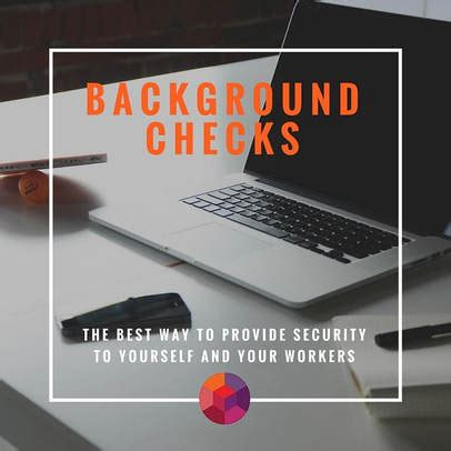 Hired Before Background Check Cleard