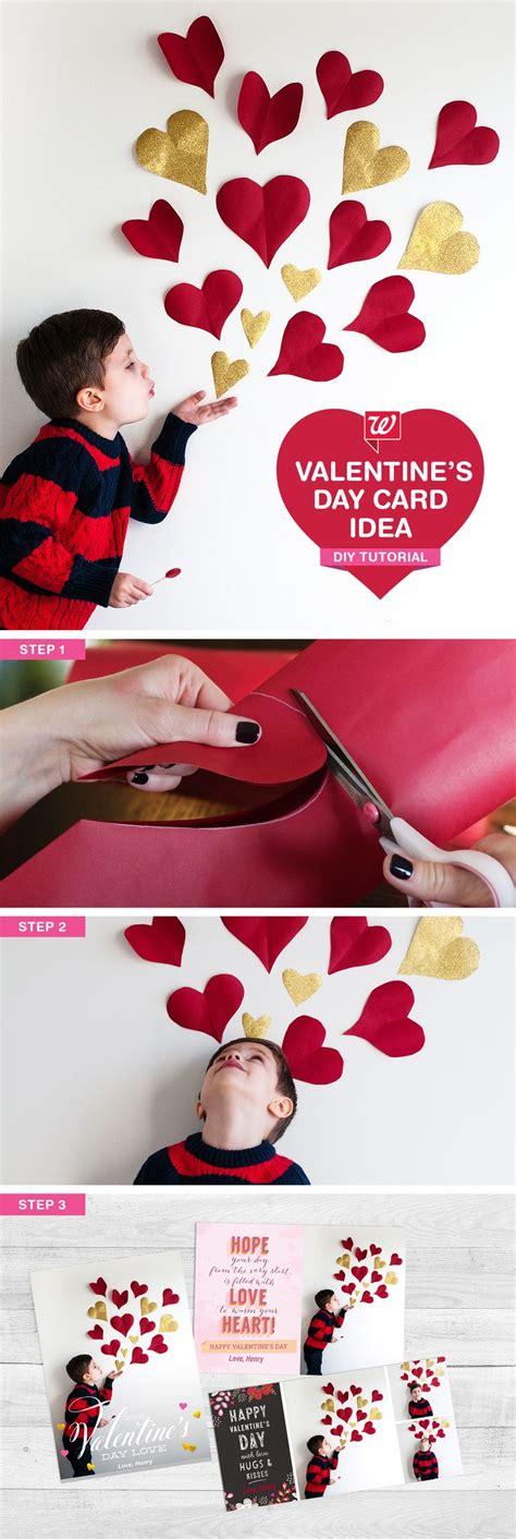 custom valentines custom valentines day cards