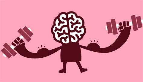 Mental Detox E Course by Detox Mental