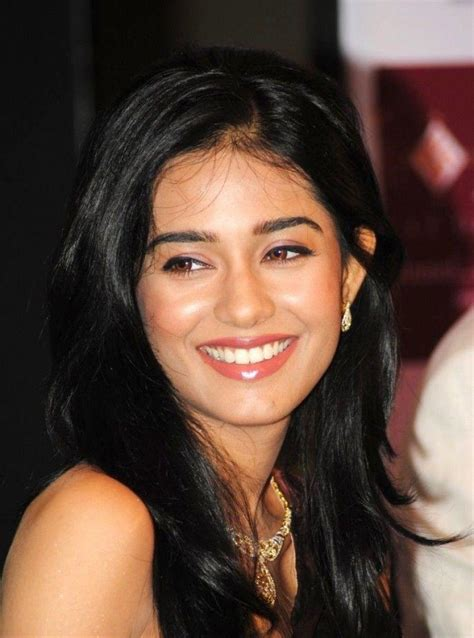 vivaah actress amrita rao demands daily fee of rs 7 lakh