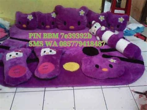 Karpet Bulu Warna Ungu galeri karpet polos frozen and bandung
