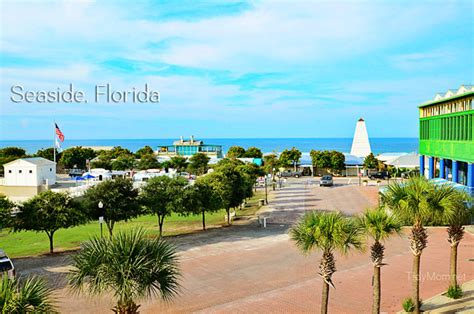 from destin to 30a blog boutique store quot retail therapy seaside florida cottages