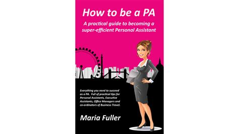 searching for an my hometown lehighton pa books bristol ea releases book how to be a pa
