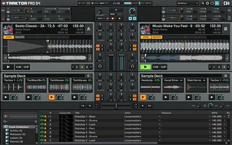 traktor dj software free download full version crack keygen traktor pro 2 demo version