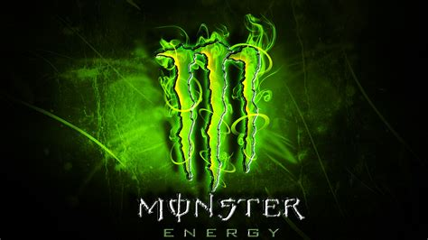 videos of monster wallpaper monster collection for free download hd